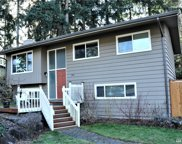 106 234th Place SE, Bothell image