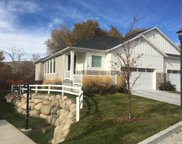 201 E Red Pine Dr N Unit 21, Alpine image