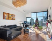 575 6th Ave Unit #1604, Downtown image
