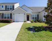 6244 CATALINA DRIVE #3403 Unit 3403, North Myrtle Beach image