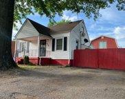 3324 Farnsley Rd, Louisville image