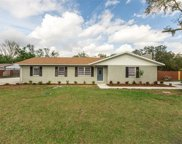 4003 Grove Place, Lakeland image