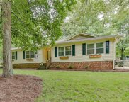 108  Redcoat Drive, Fort Mill image