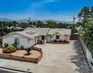 13055 Carriage Rd, Poway image
