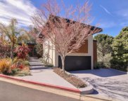 166 Oak Hill Way, Los Gatos image
