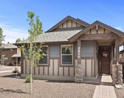 2456 W Mission Timber Circle, Flagstaff image