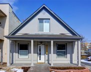 2123 West 31st Avenue, Denver image