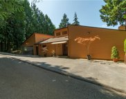 1109 206th Place NE, Sammamish image