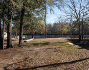457 Candlewood Dr., Georgetown image