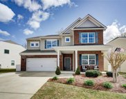 2701 Southern Trace  Drive, Waxhaw image