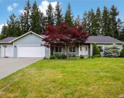 1117 139th St NW, Gig Harbor image