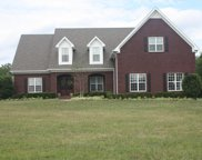 214 Steelson Way, Murfreesboro image