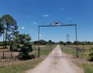 14914 Treichel Road, Tomball image