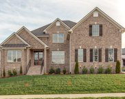 5009 Wallaby Drive (361), Spring Hill image