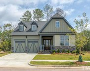 109 Treeline Court Unit #Lot 1717, Holly Springs image