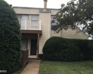1048 WARWICK COURT, Sterling image