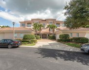 8634 San Marcello Dr. Unit 7-301, Myrtle Beach image
