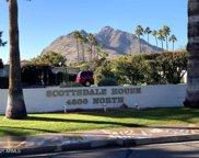 4800 N 68 Street Unit #112, Scottsdale image