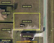 224 NW 26th PL, Cape Coral image