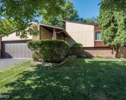 224 MEADOWLAND LANE W, Sterling image