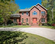 9417 Horse Creek Run, Kernersville image