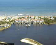 300 Marina Bay Drive Unit 101, Flagler Beach image
