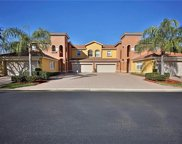 12190 Lucca ST Unit 202, Fort Myers image