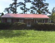 3539 County Line Rd, Andrews image