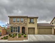 917 ASPEN HOLLOW Court, North Las Vegas image