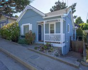 220 8th St, Pacific Grove image