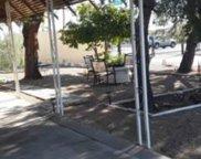 2650 W Union Hills Drive Unit #74, Phoenix image