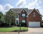 110 Pepperwood Drive, Greenville image