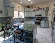 6109 N Pascola, Tucson image