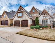 6208 Rock Dove Circle, Colleyville image