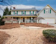 718 Windward Way, Greer image