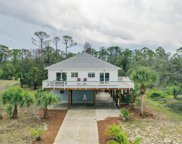 209 Gulf Pines Dr, Port St. Joe image