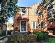 2565 West Street, River Grove image