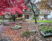 67 FOX LEDGE RD, Kinnelon Boro image