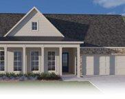 39460 Park Oak Ave, Prairieville image