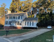 3004 WINDCOVE Place, Raleigh image