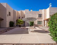 4747 N 14th Street Unit #D, Phoenix image