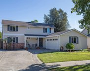 3802 Century Drive, Campbell image