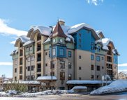 2525 Village Drive Unit 5C, Steamboat Springs image