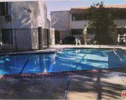 28947 THOUSAND OAKS Boulevard Unit #142, Agoura Hills image