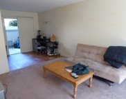 7837 Camino Glorita, University City/UTC image