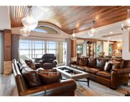 17870 Breezy Point Road, Woodland image