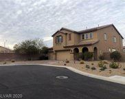 7794 LOVELY SQUAW Court, Las Vegas image
