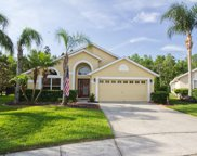 1556 Echo Lake Court, Orlando image