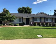 2210 Winter, Kingsburg image