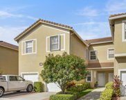 108 Lighthouse Circle Unit #F, Tequesta image